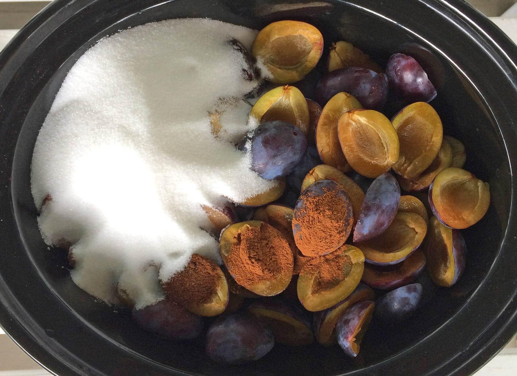 plum-butter-prep-5
