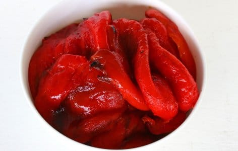 roasted-peppers-12