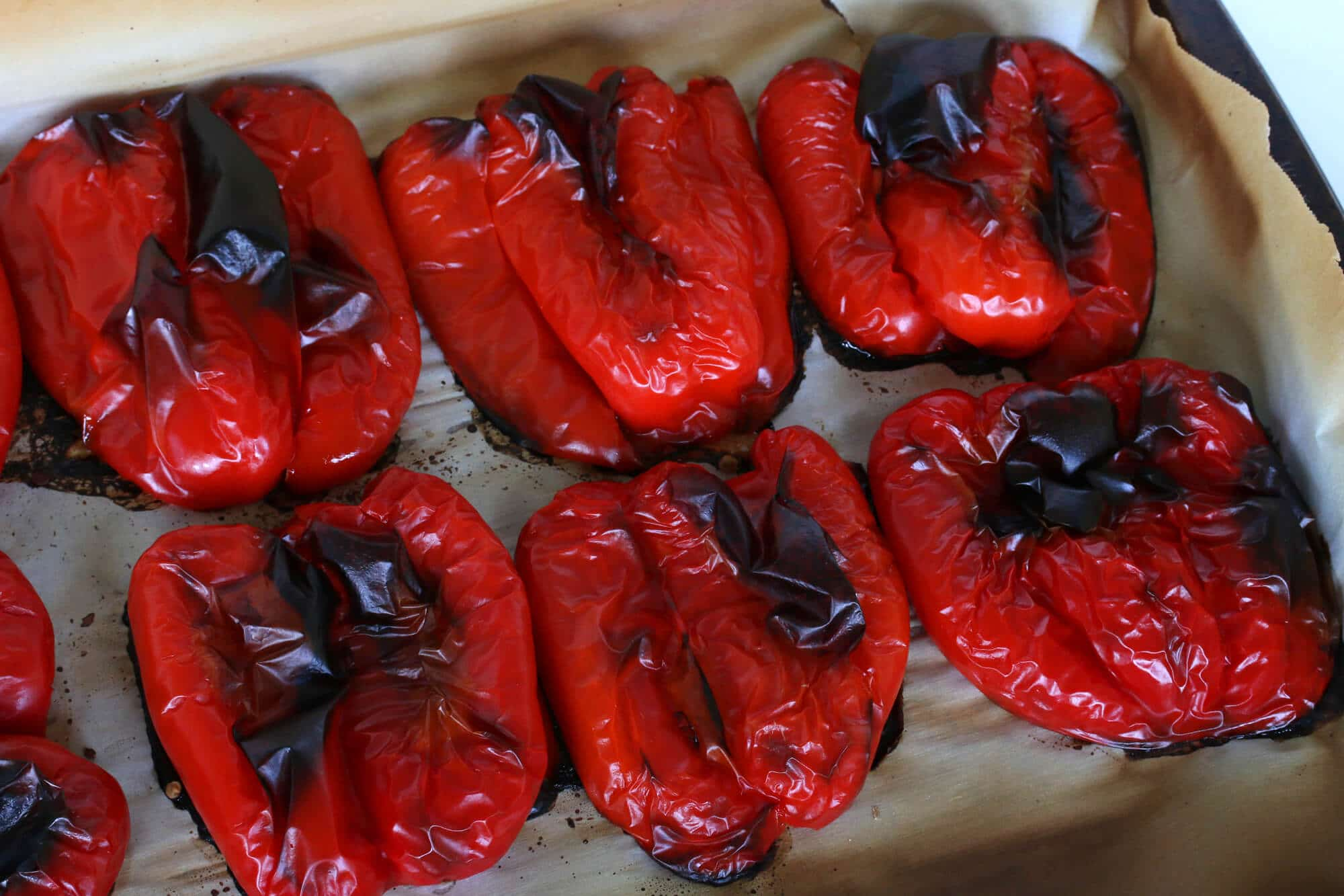 roasted-peppers-6