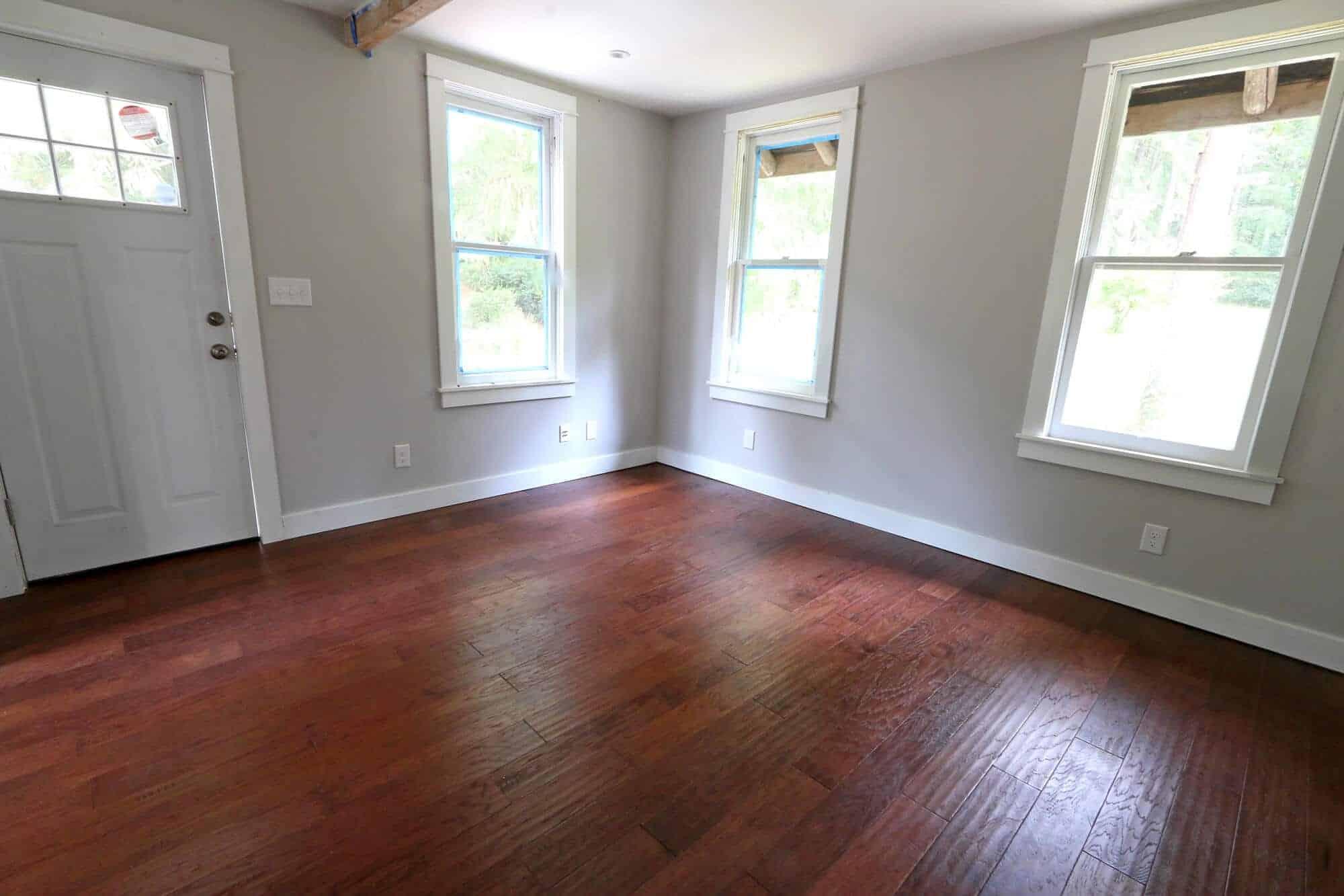 Hardwood Flooring Kitchener Flooring To Go All About Flooring Designs