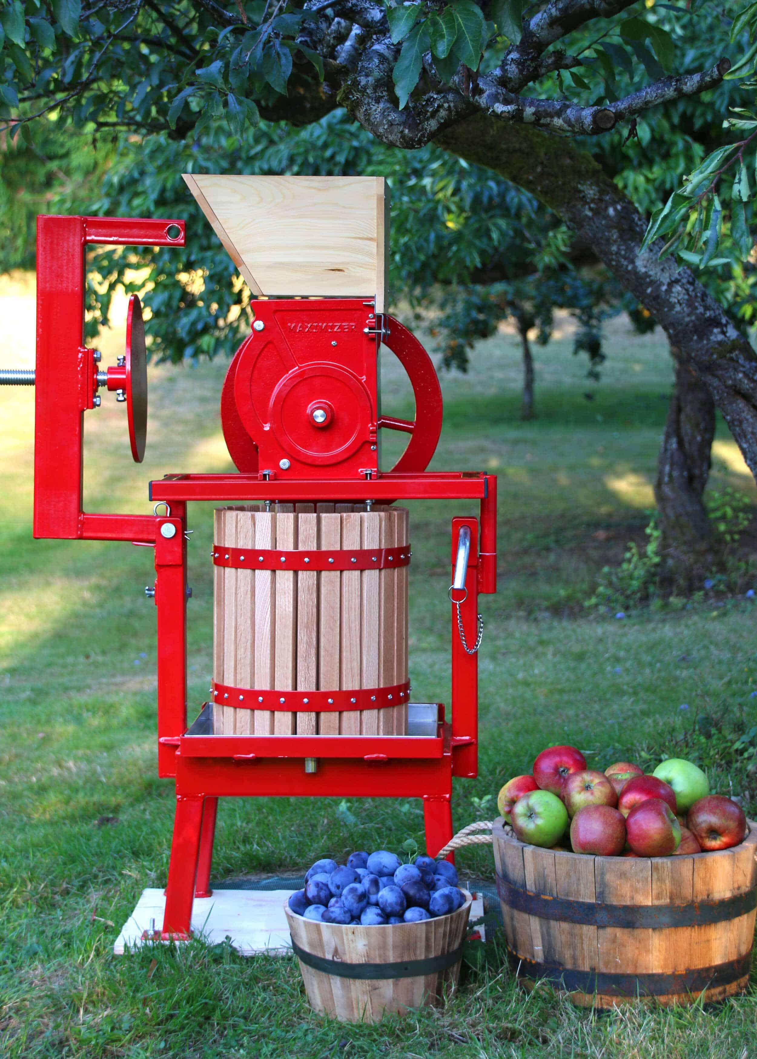 apple-press-6
