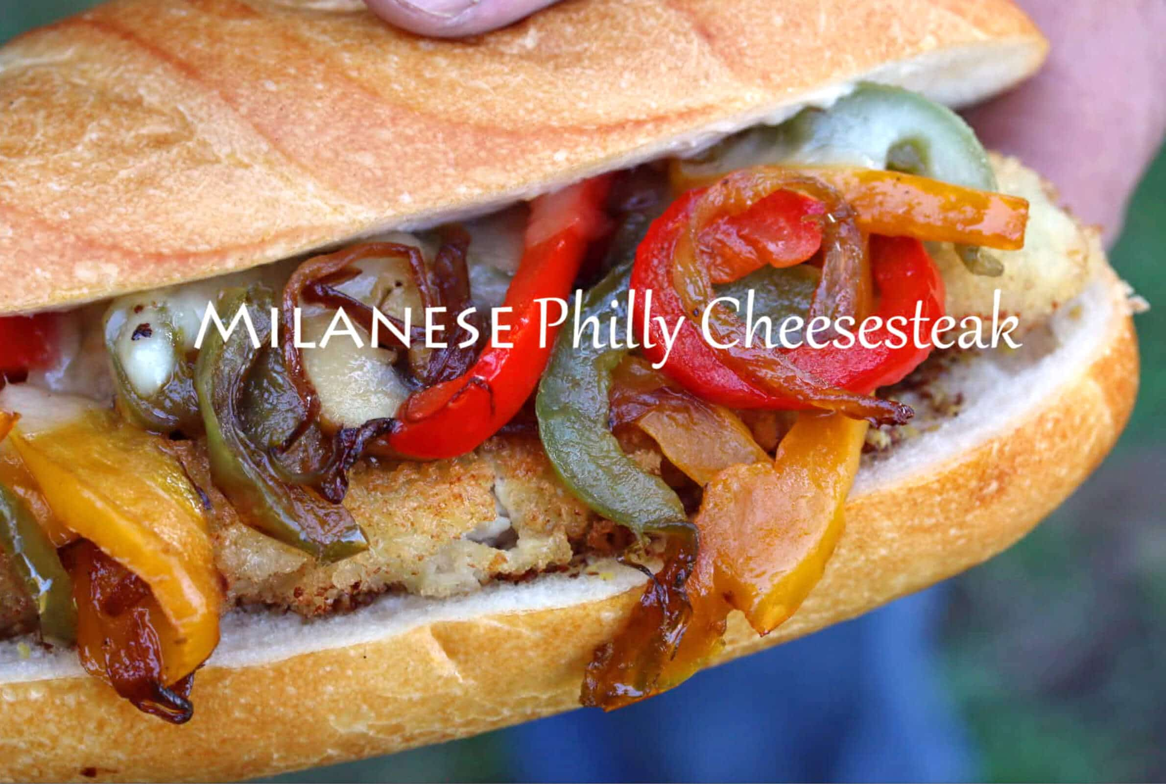 milanese-cheesesteak-7-edited