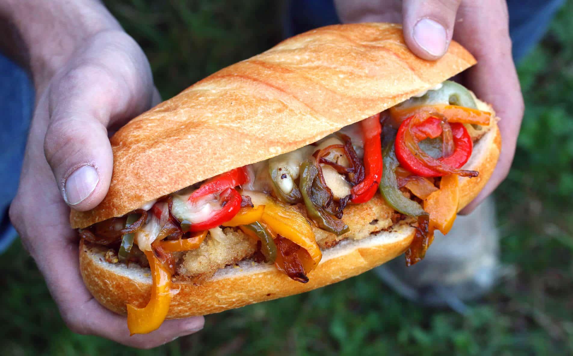 milanese-cheeseteak-3