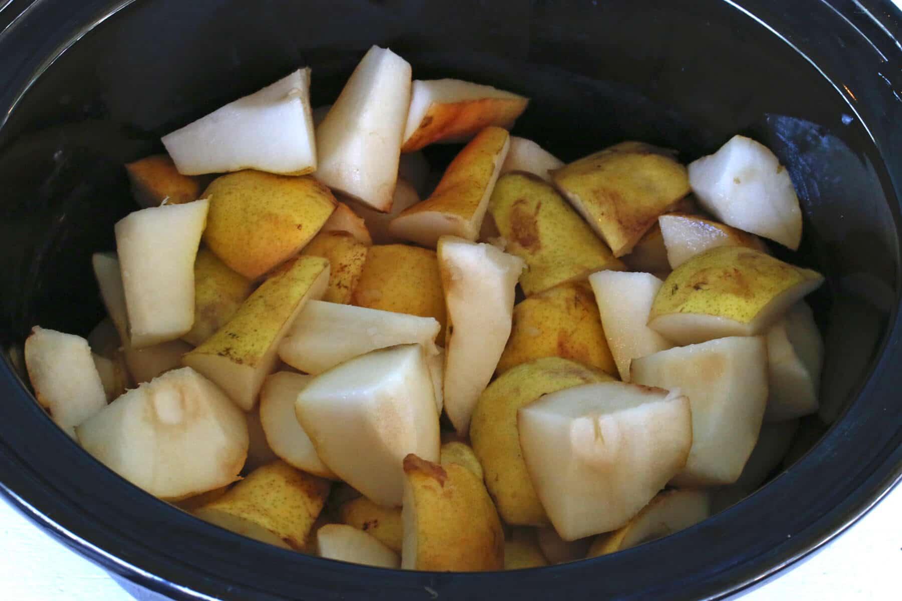 pear-butter-prep-1