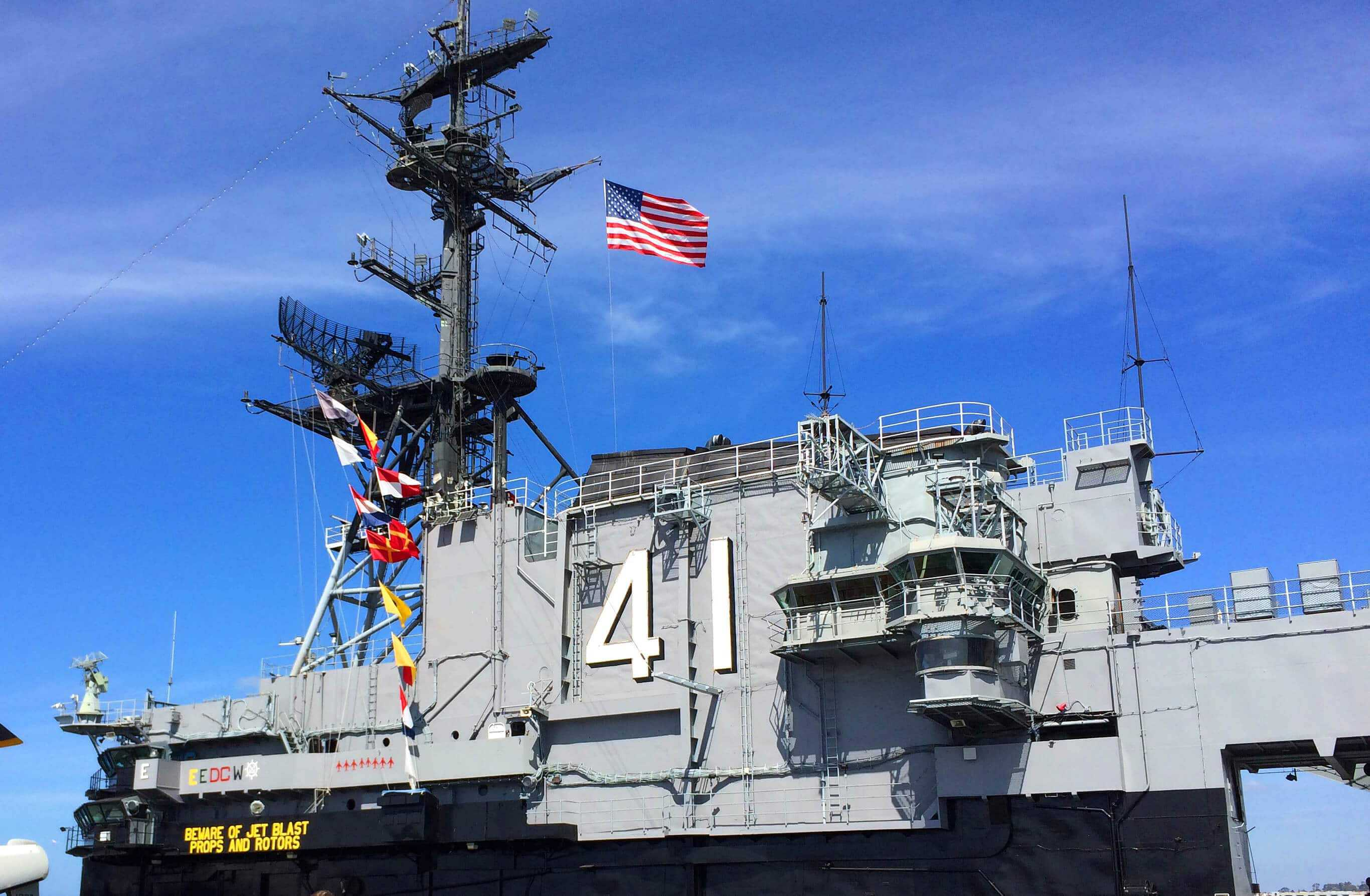 uss-midway-1