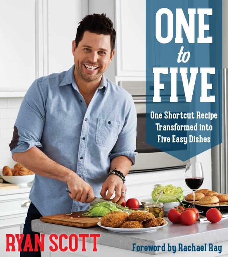 cover-onetofive-cookbook-lo-res