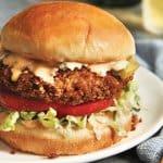 ryan-scott-portobello-burger