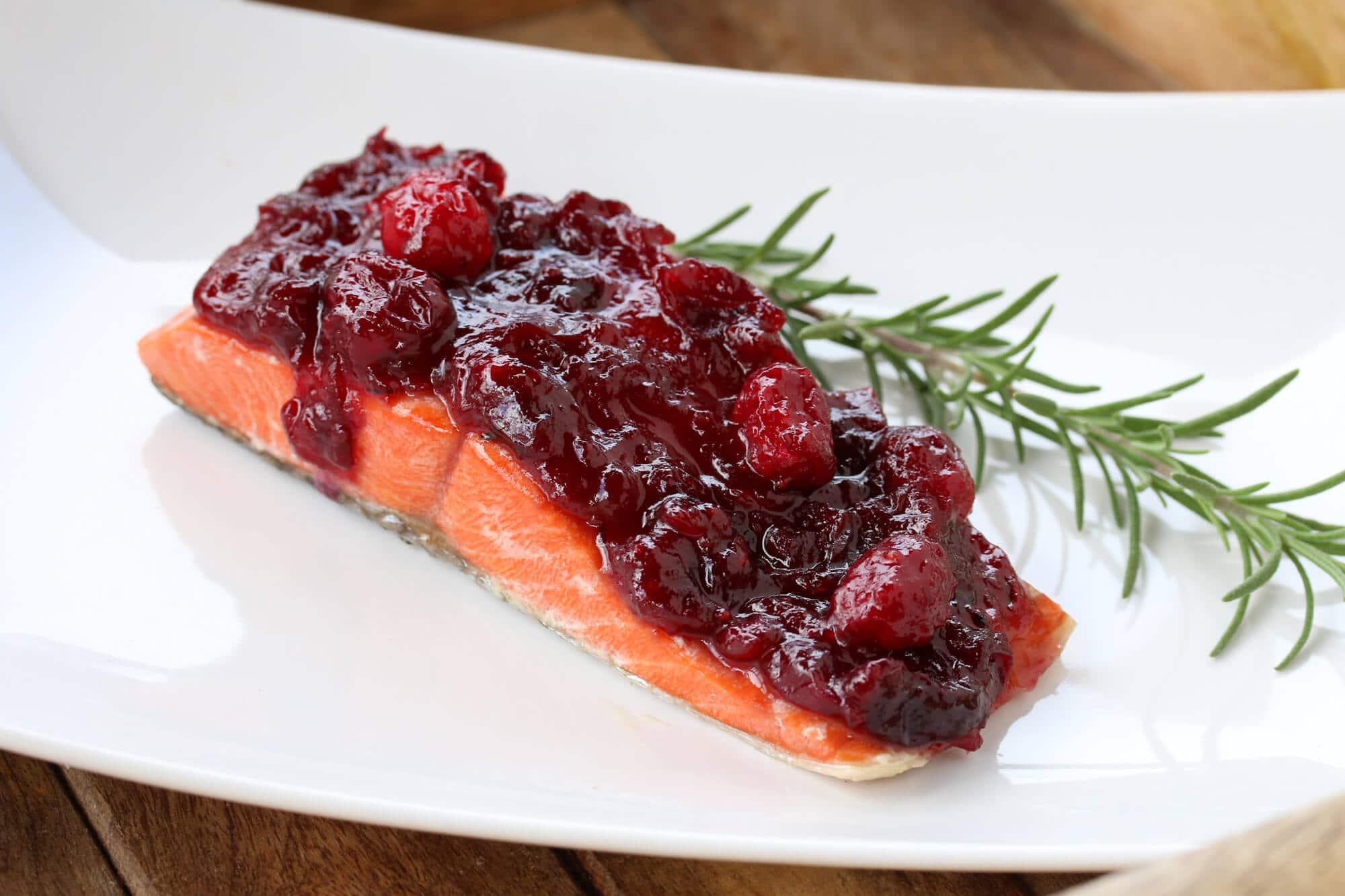 salmon-cranberry-10