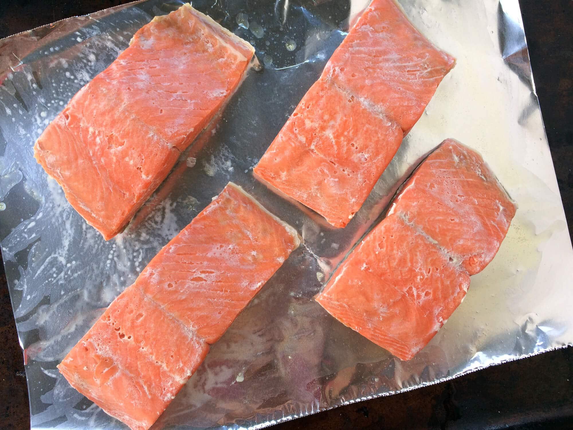 salmon-cranberry-prep-1