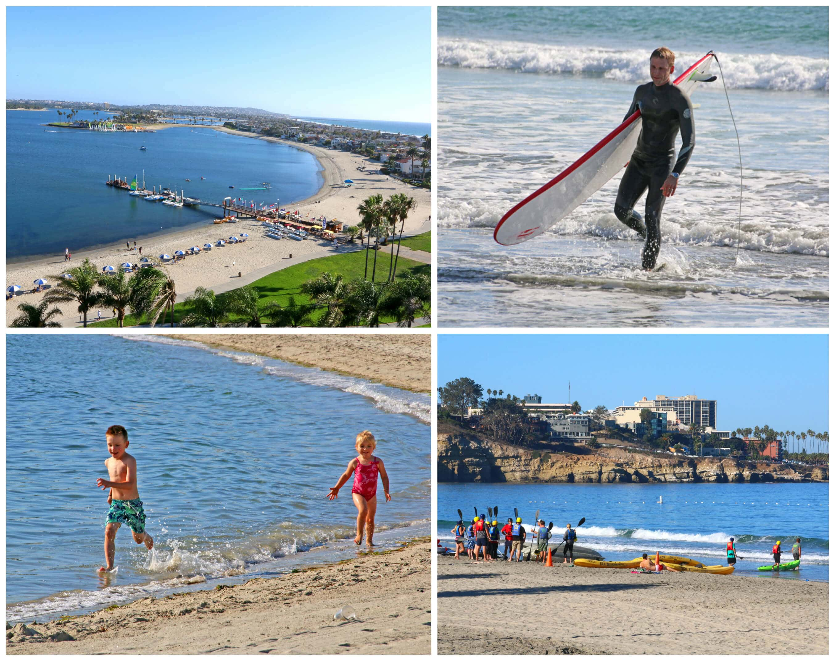 san-diego-collage-4