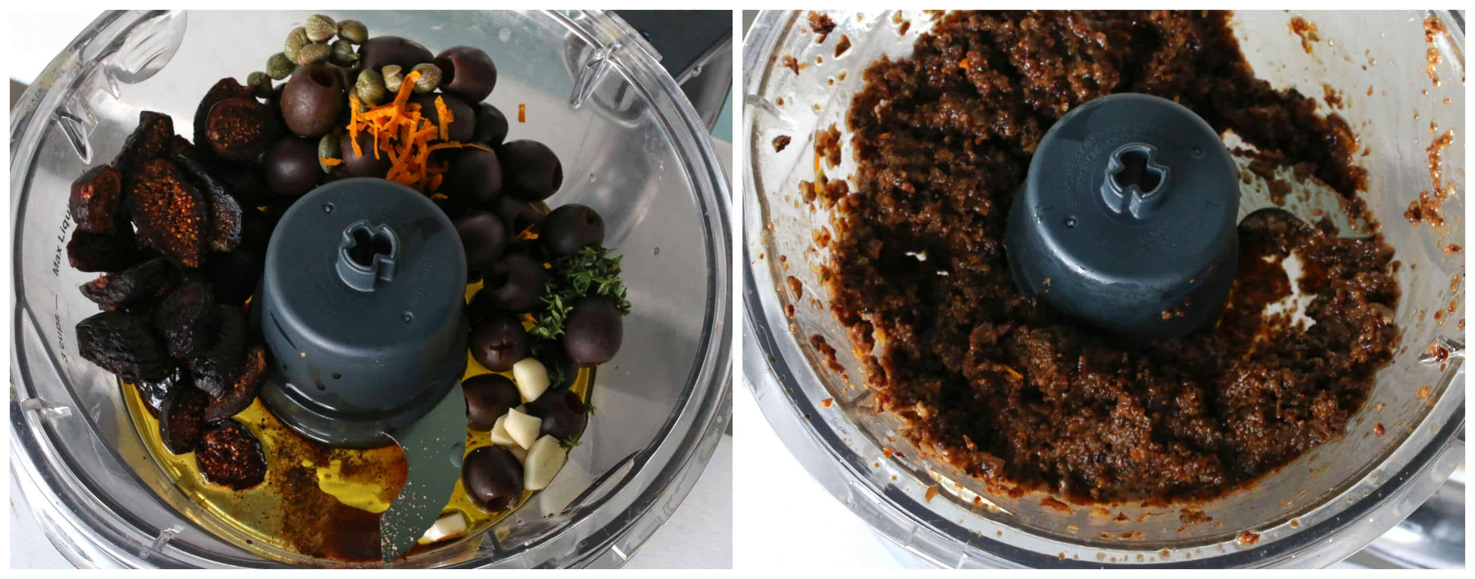 tapenade-collage-1