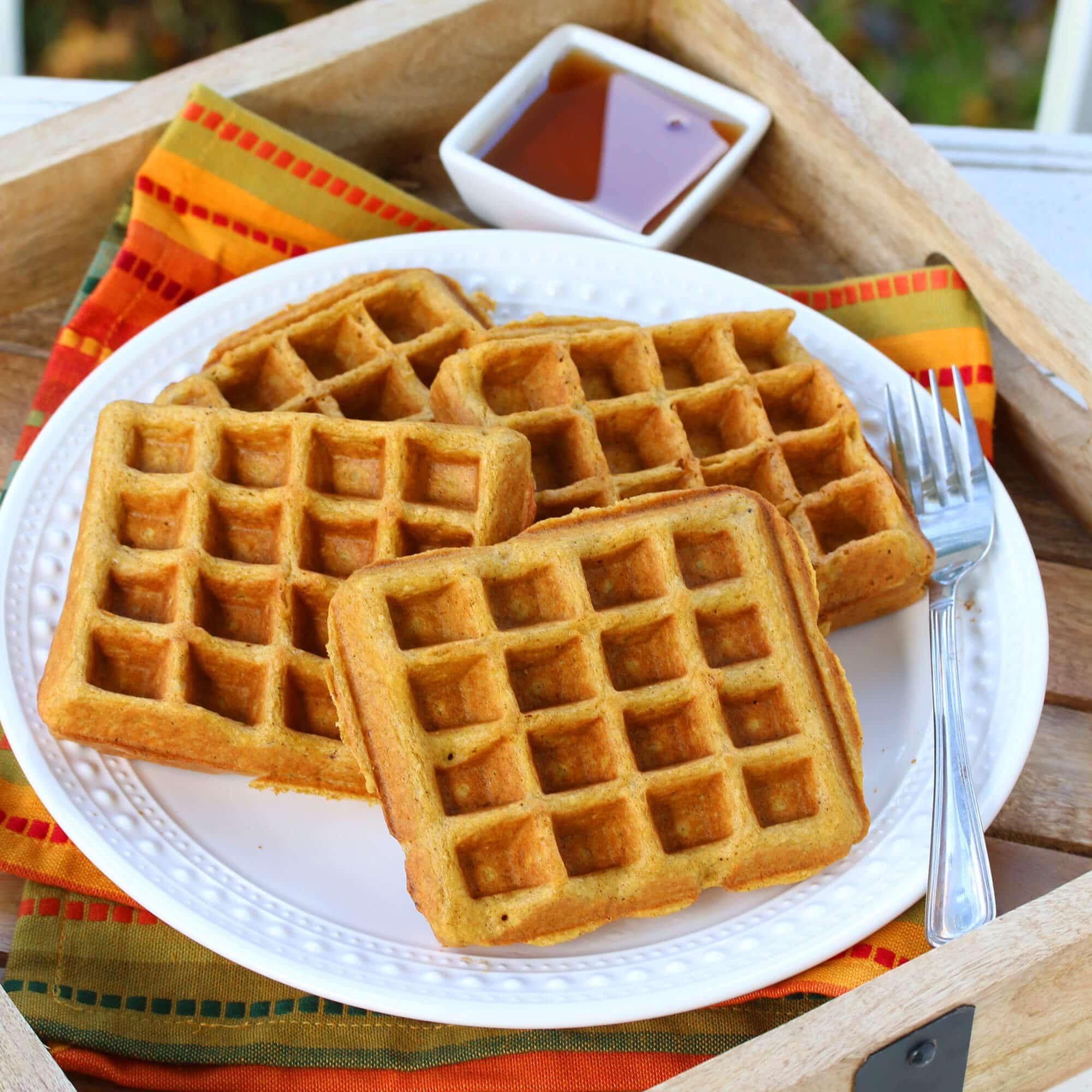 gf-pumpkin-waffles-1-square