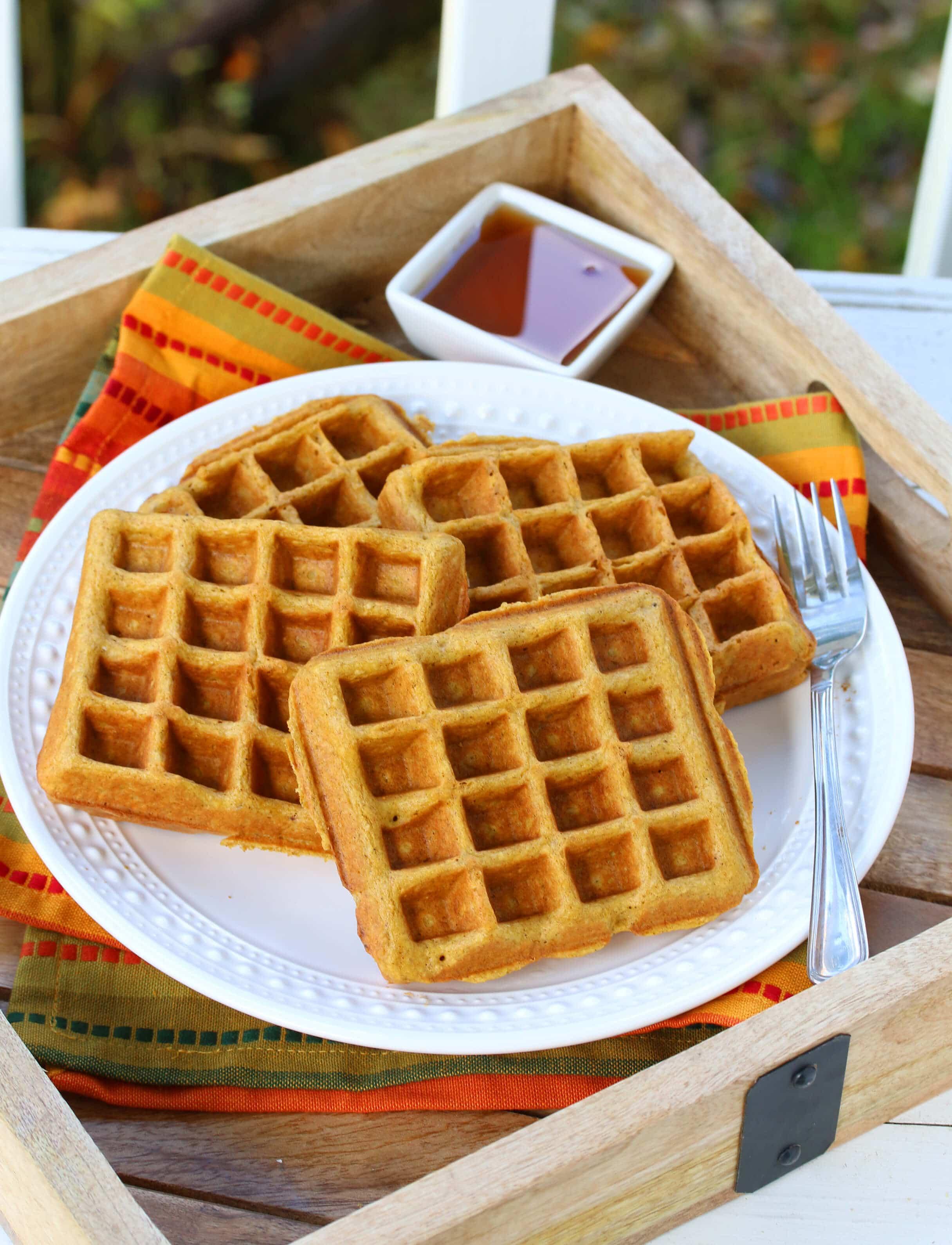 gf-pumpkin-waffles-1-uncropped