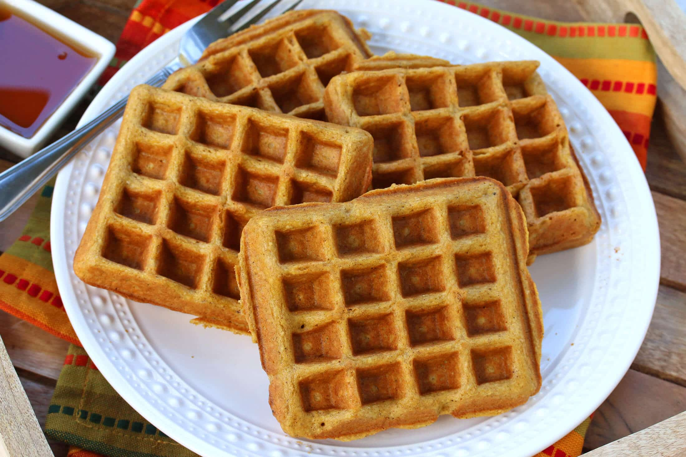 gf-pumpkin-waffles-4-lighter