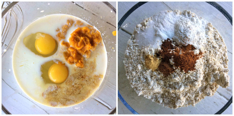 gf-pumpkin-waffles-collage-2
