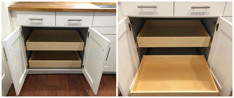 100 Bellmont Cabinets Sumner Wa