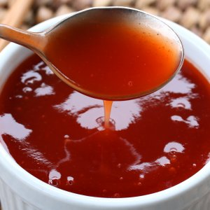 sweet and sour sauce recipe best homemade