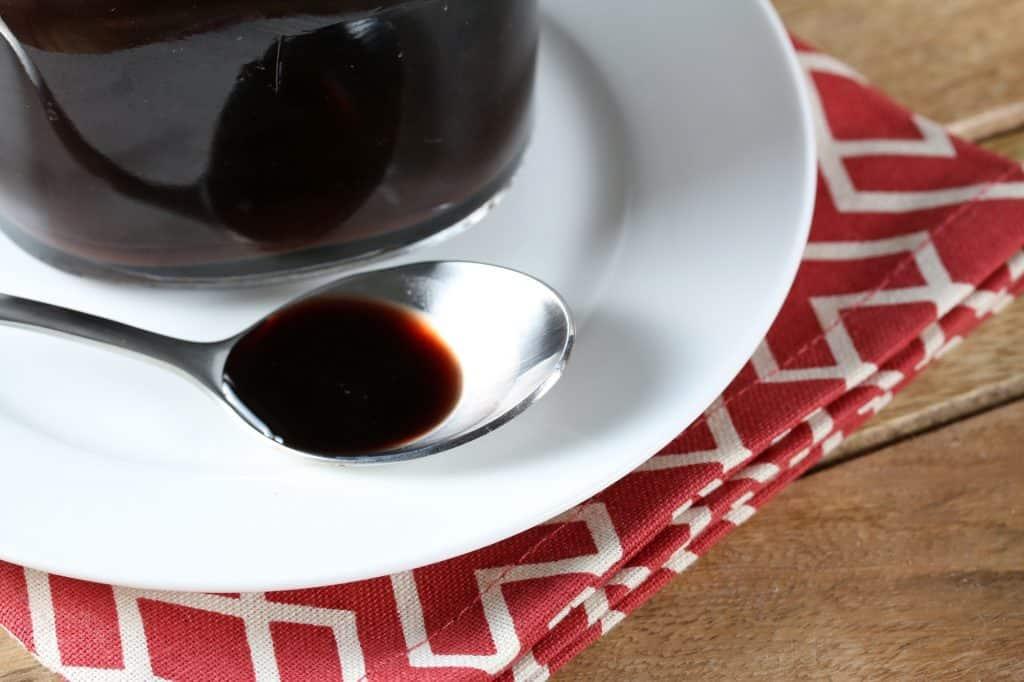 elderberry syrup recipe homemade how to make