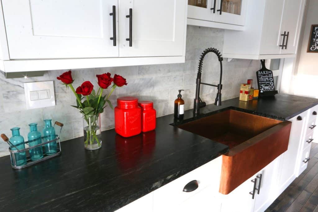 bellmont kitchen cabinets review remodel diy custom frameless