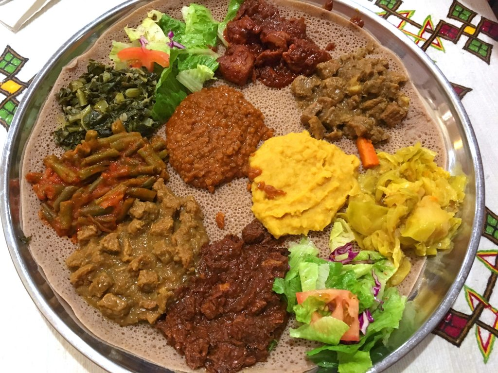 sega wat recipe ethiopian african beef doro wat authentic spicy best