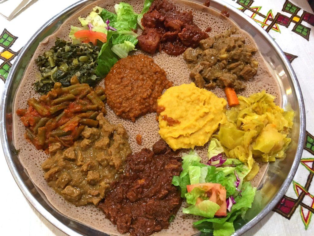 sega wat recipe ethiopian african beef doro wat authentic spicy best
