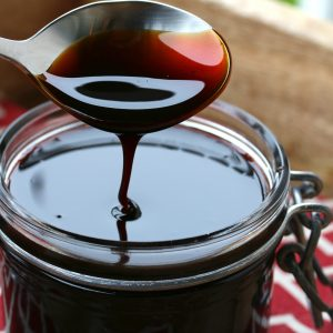 BEST Homemade Kecap Manis (Indonesian Sweet Soy Sauce)
