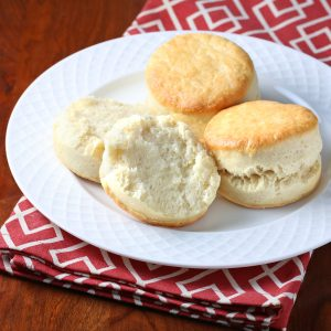 buttermilk biscuits recipe best flaky old fashioned traditional butter lard
