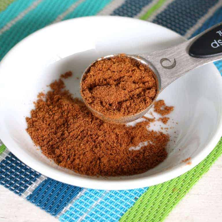 pain d'épices spice blend recipe french gingerbread