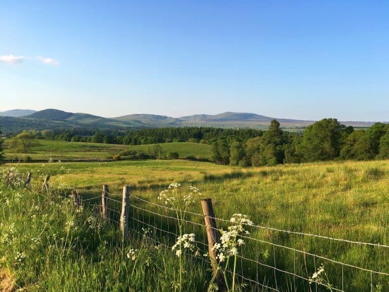 Scotland Glen Coe