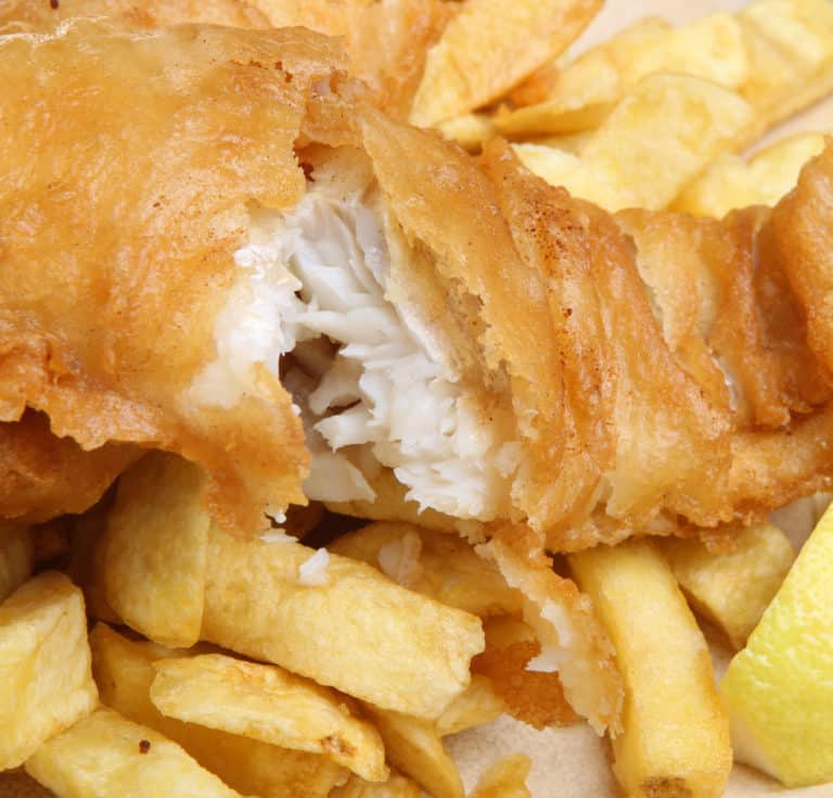 fish and chips recipe british english traditional homemade best