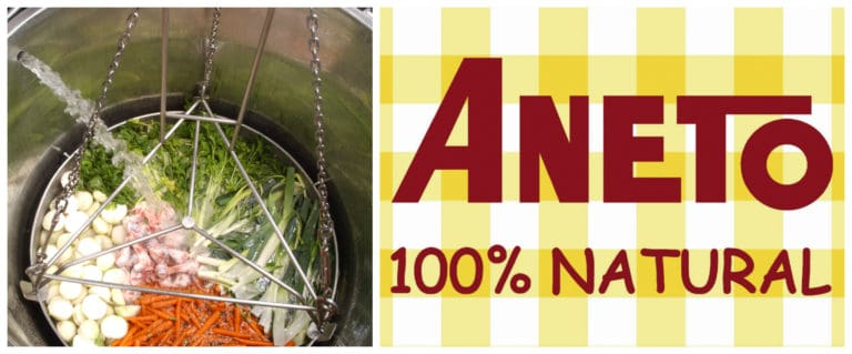 aneto broth reviews