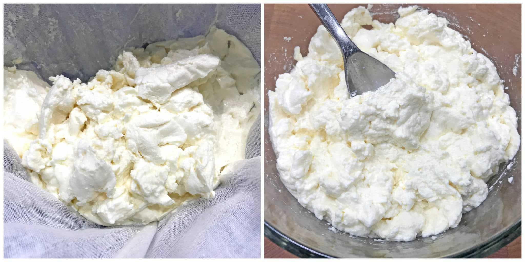 how to make quark recipe