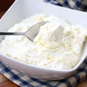 mascarpone recipe how to make homemade easy best