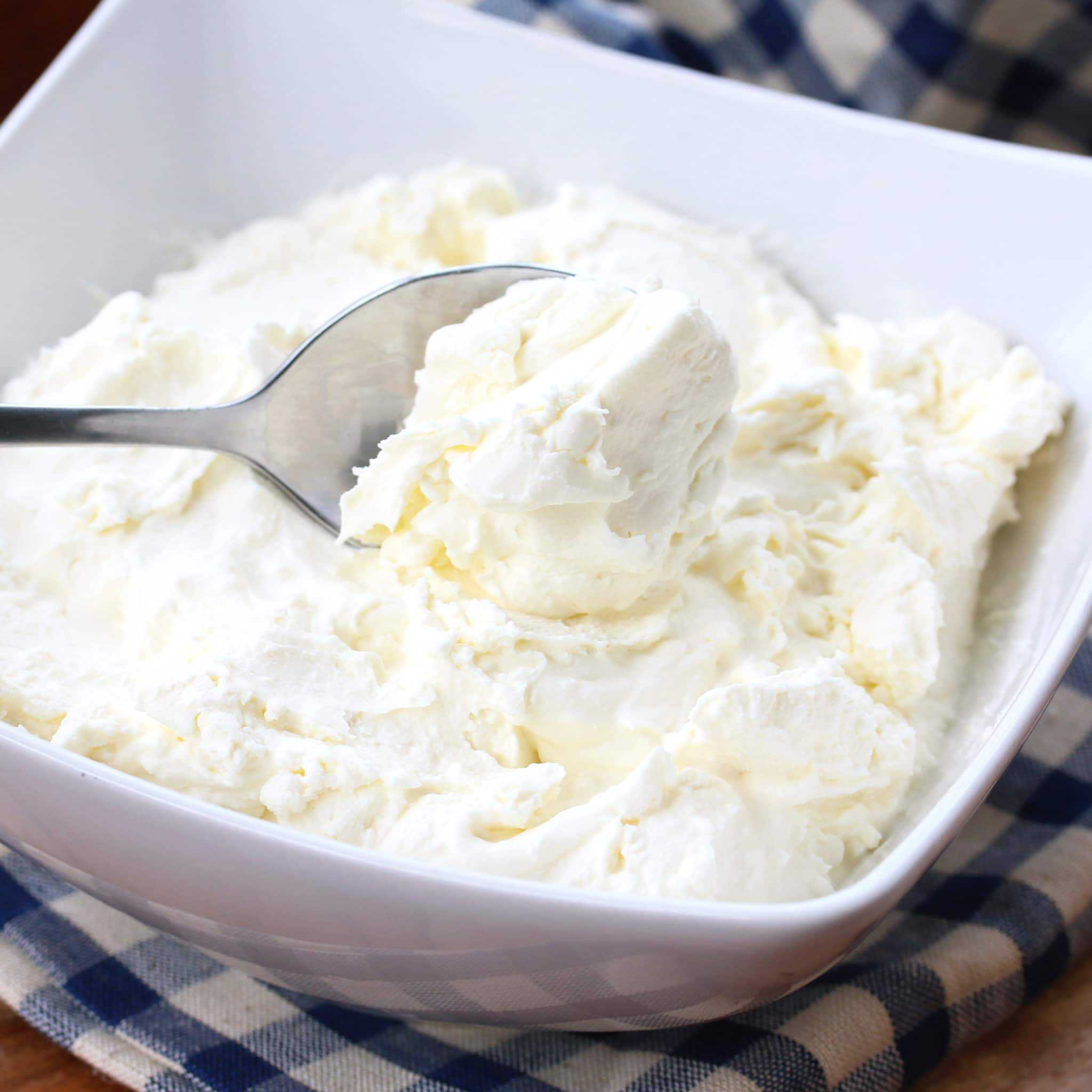 mascarpone recipe how to make homemade traditional authentic easy best foolproof