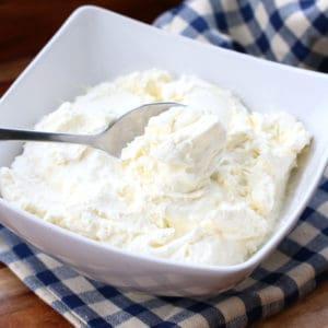 mascarpone recipe how to make homemade easy best