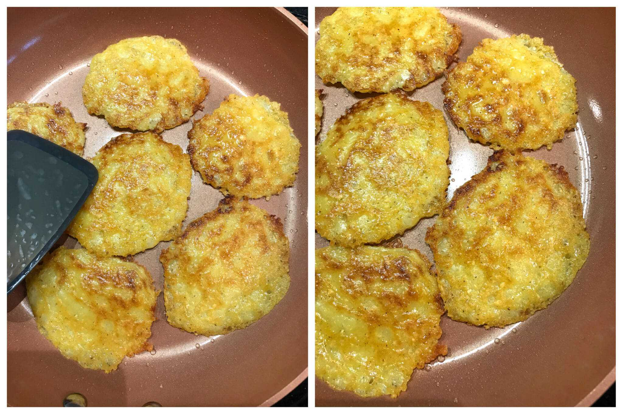 johnny cakes recipe traditional authentic corn cornmeal gluten free