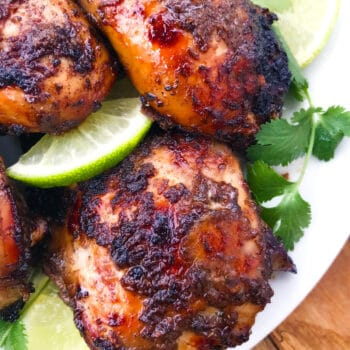 jerk chicken recipe jamaican caribbean best traditional authentic