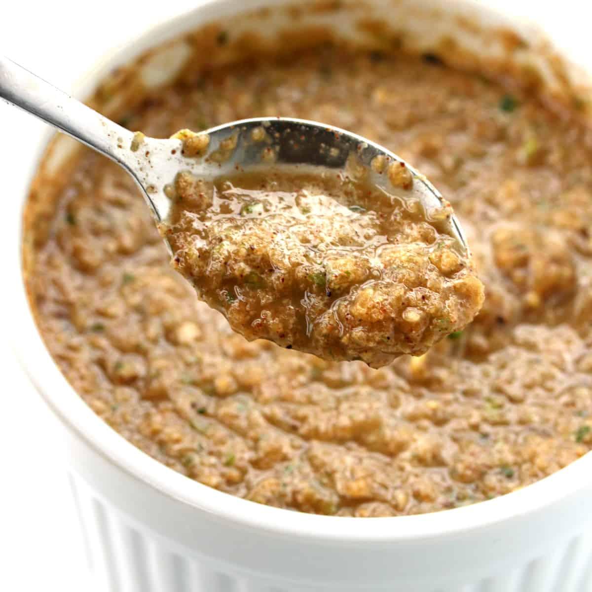 jerk sauce recipe jamaican best traditional authentic